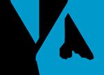Michael Wennagel Logo